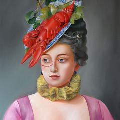 Countess of Lyndon