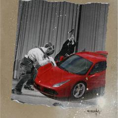 Ferrarino