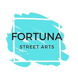 FortunaStreetArtLogo.png