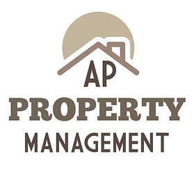 ap_properties_logo_web_edited.jpg