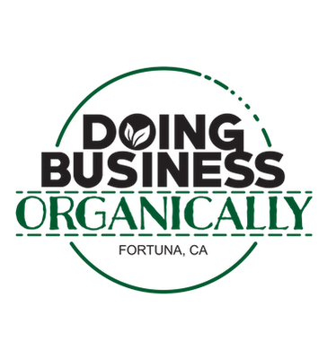 Doing-Business-Organically-Logo-web.png