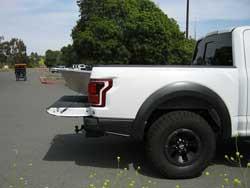 8-Mini-Drifter-008.jpg