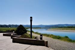 River Walk Drive, Fortuna