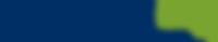 madison-al-chamber-logo-xsm.png