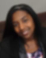 Serena Profile Temp.png