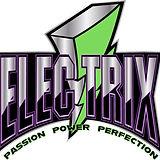 Electrix Logo.jpg