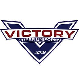 VCU Logo (2).jpg