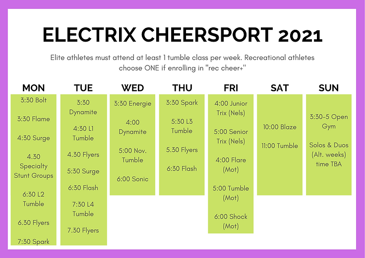 2021 Cheer Timetable.png