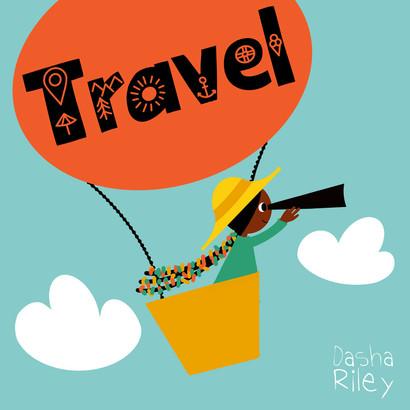 Travel_Gif.mp4