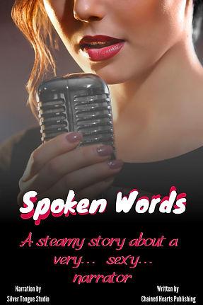 Spoken Words (1).jpg
