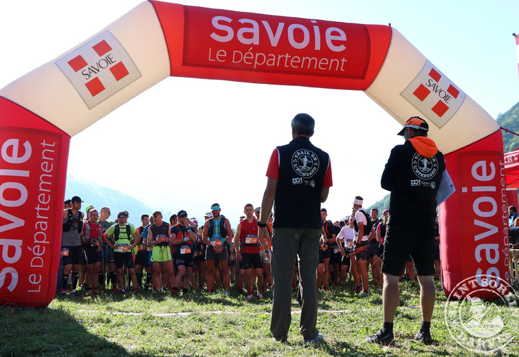 2018_saint_sorlin_arves_trail_etendard_0