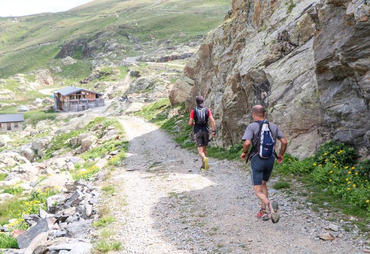 2021 07 25_saint_sorlin_arves_trail etendard_182 © OT Saint Sorlin d'Arves - V Bellot-Maur