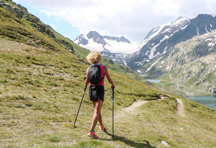 2021 07 25_saint_sorlin_arves_trail etendard_228 © OT Saint Sorlin d'Arves - V Bellot-Maur