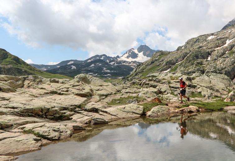 2021 07 25_saint_sorlin_arves_trail etendard_54 © OT Saint Sorlin d'Arves - V Bellot-Mauro