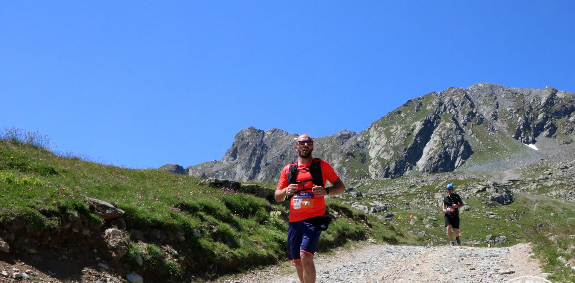 2018_saint_sorlin_arves_trail_etendard_3