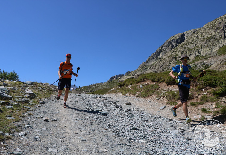 2018_saint_sorlin_arves_trail_etendard_1