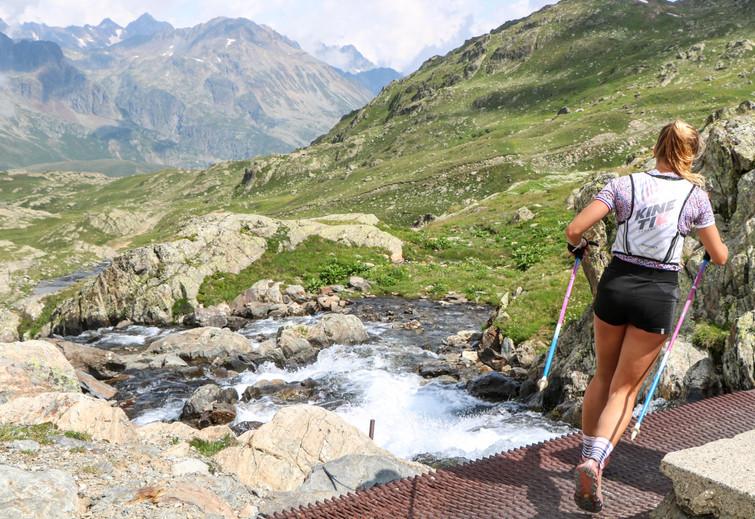 2021 07 25_saint_sorlin_arves_trail etendard_189 © OT Saint Sorlin d'Arves - V Bellot-Maur