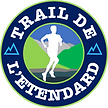 logo_Trail_Etendard.png