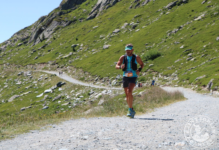 2018_saint_sorlin_arves_trail_etendard_7