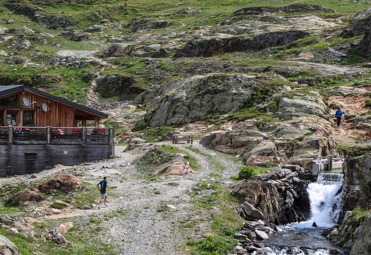 2021 07 25_saint_sorlin_arves_trail etendard_45 © OT Saint Sorlin d'Arves - V Bellot-Mauro