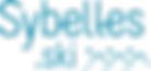 SYBELLES_logocmjn_monochrome.png
