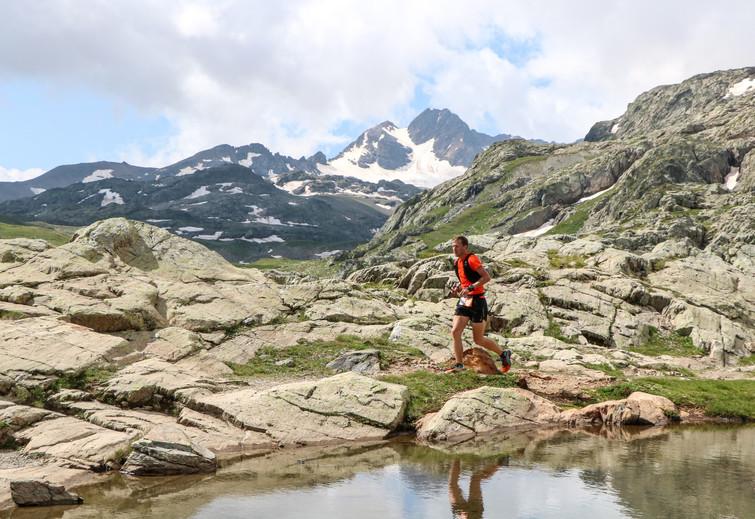 2021 07 25_saint_sorlin_arves_trail etendard_57 © OT Saint Sorlin d'Arves - V Bellot-Mauro