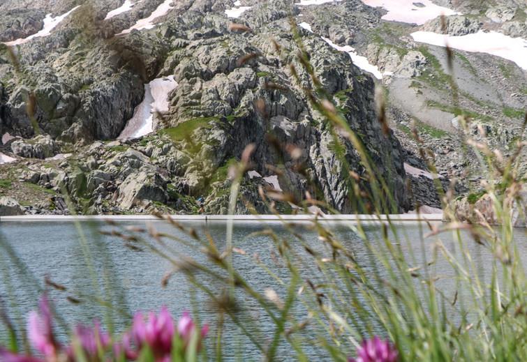 2021 07 25_saint_sorlin_arves_trail etendard_131 © OT Saint Sorlin d'Arves - V Bellot-Maur