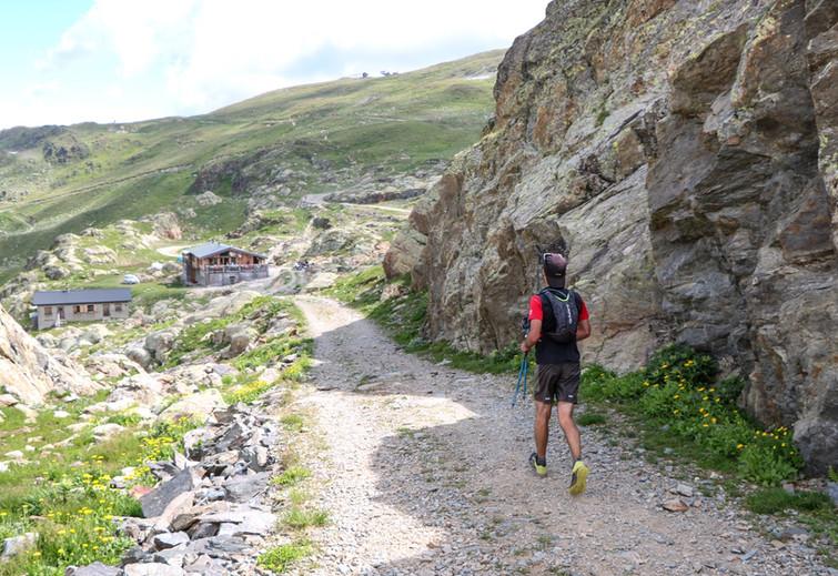 2021 07 25_saint_sorlin_arves_trail etendard_180 © OT Saint Sorlin d'Arves - V Bellot-Maur