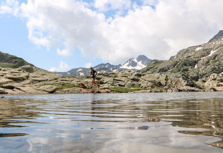 2021 07 25_saint_sorlin_arves_trail etendard_96 © OT Saint Sorlin d'Arves - V Bellot-Mauro