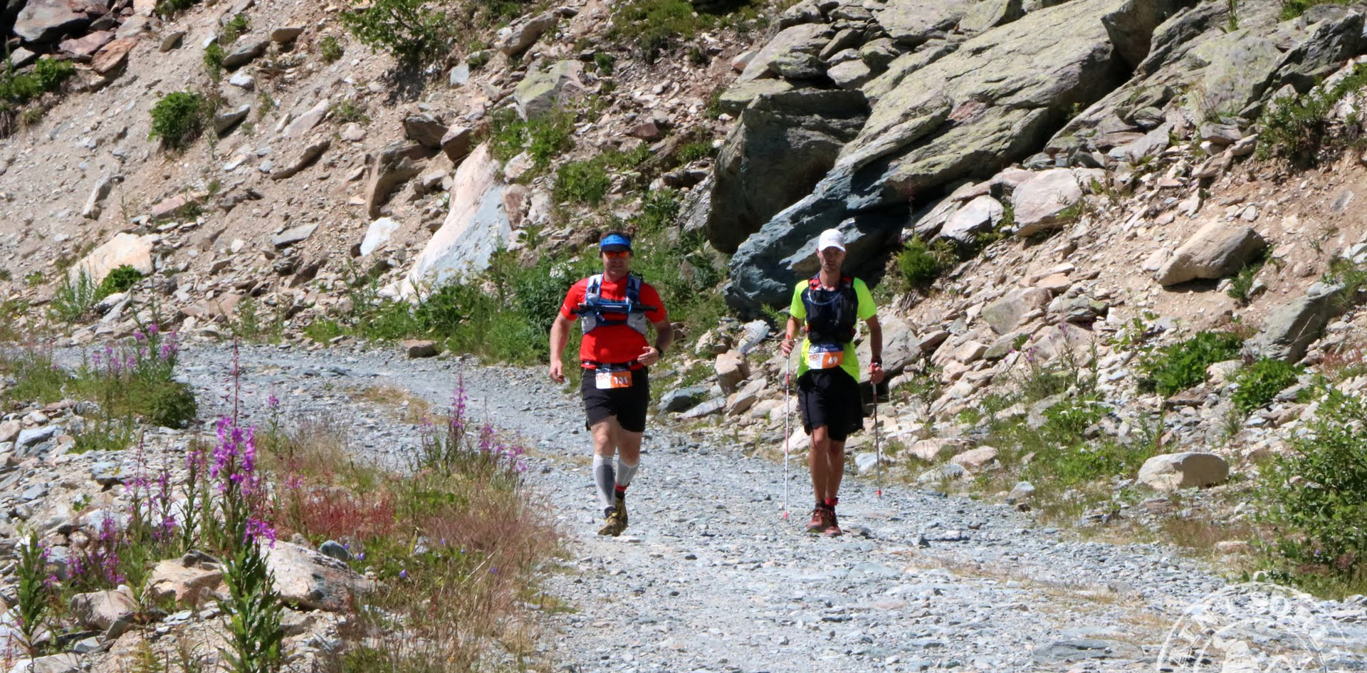 2018_saint_sorlin_arves_trail_etendard_2