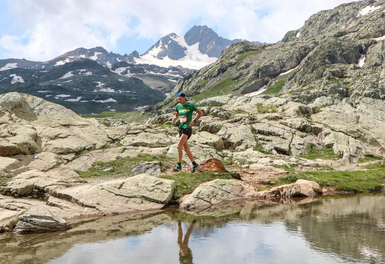 2021 07 25_saint_sorlin_arves_trail etendard_64 © OT Saint Sorlin d'Arves - V Bellot-Mauro