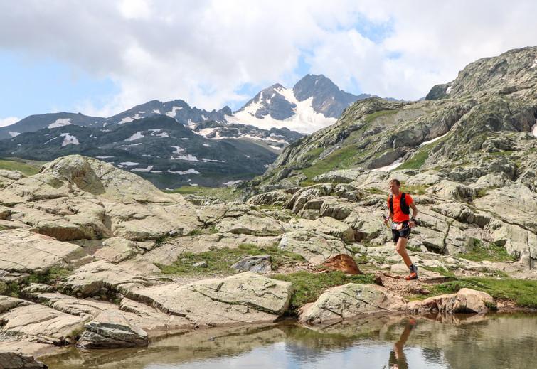 2021 07 25_saint_sorlin_arves_trail etendard_55 © OT Saint Sorlin d'Arves - V Bellot-Mauro