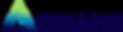 logo-oisans.png