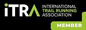 Logo_itra_H.png