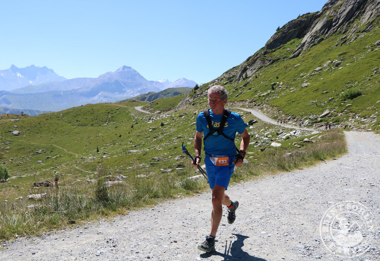 2018_saint_sorlin_arves_trail_etendard_9