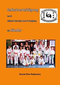 Trainingsbuch Kinder