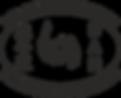 Logo Selbstvertrauen Selbstverteidigung