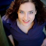 Natalie Beran.png
