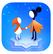 Monument Valley 2 - New App