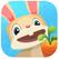 Patchmania - New App