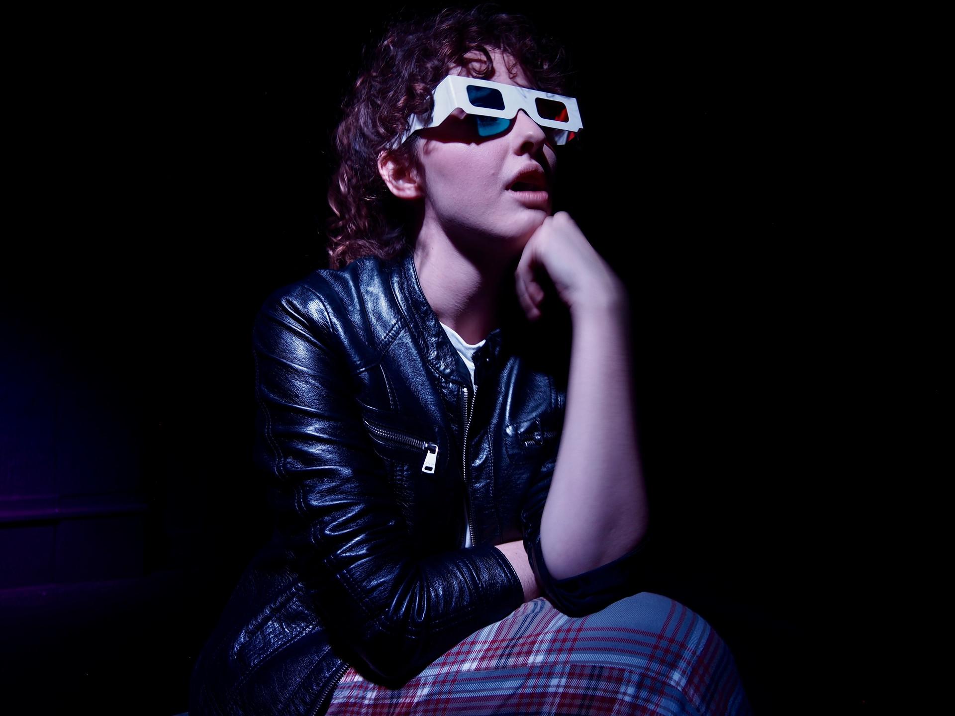 Ruby Lyon