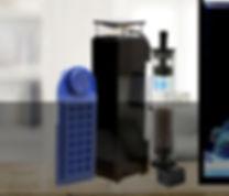 AUQA Gadget Banner 1.jpg
