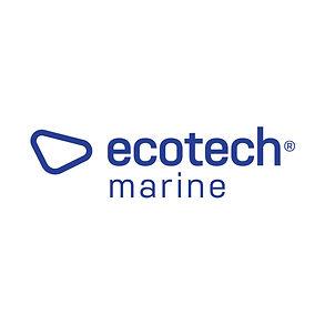 EcoTech Marine Logo.jpg