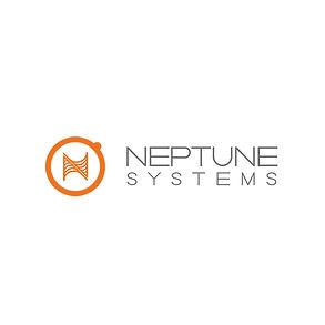 Neptune Systems Logo.jpg