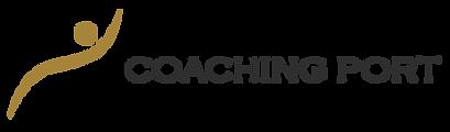 coaching-port-png-logo.png