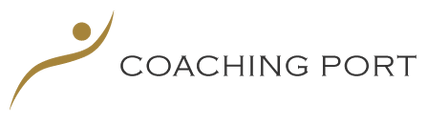 coaching-port-png-logo.png