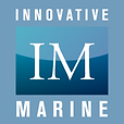 Innovative Marine Logo Blue.png