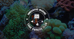 Innovative Marine Tank Owners Group Page