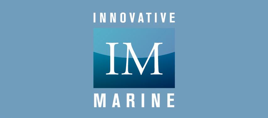 www.innovative-marine.com