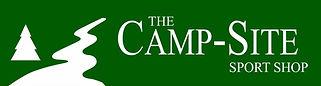 camp sight sports logo.jpg
